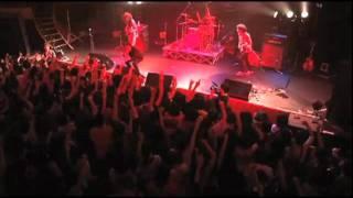 2011.04.09 黒猫チェルシー アルバムプレツアーファイナルワンマン@東...