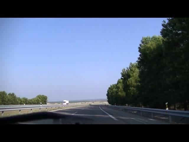 Между Барселона и Лисабон