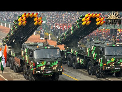 Indian Military Power ⚔️ The HIGHEST BATTLEFIELD controller
