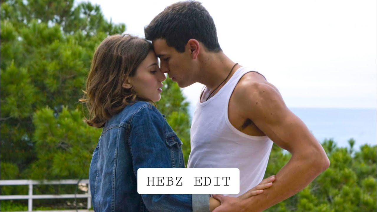 Download Hugo & Babi | 3 Steps Above Heaven | All That Matters