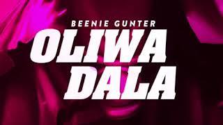 Beenie Gunter - Oliwadala