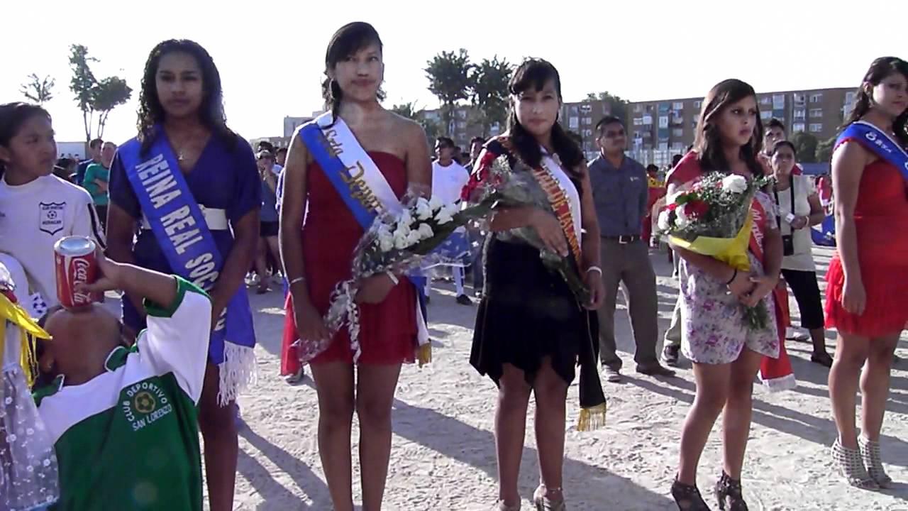Imagenes de vestidos para madrinas de deportes