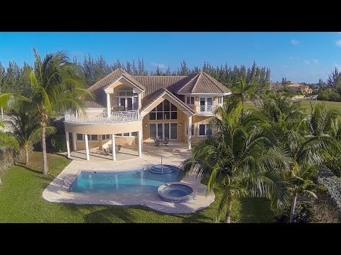 Reduced | Royal Sunrise | Sunrise Landing | Cayman Islands Sotheby's Realty | Cayman real estate