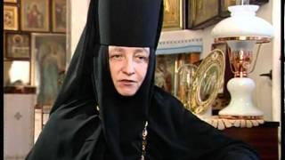 Корецкий монастырь(, 2012-03-22T13:18:39.000Z)