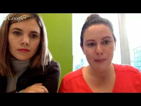 Yep!NZ Hangout: Dúvidas sobre Nova Zelândia