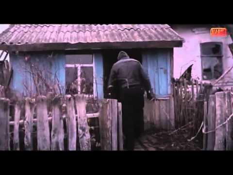 Я жить хочу Клип снят на основе фильма  Жить   Музыка Каспийский Груз   Табор уходит в небо  360p