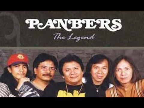 SULING BAMBU - PANBERS karaoke download ( tanpa vokal ) lirik instrumental
