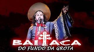 Download lagu Baitaca  -  Do fundo da grota