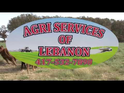 Agri-Services of Lebanon