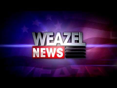 Grand Theft Auto V: Weazel News #3 (Complications)