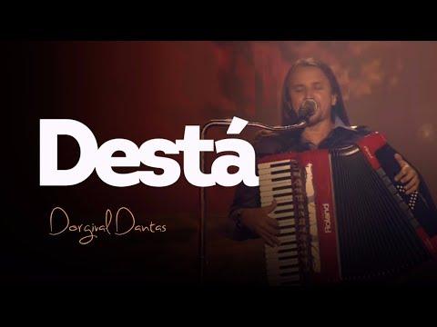 Dorgival Dantas - Destá [DVD Simplesmente Dorgival Dantas]