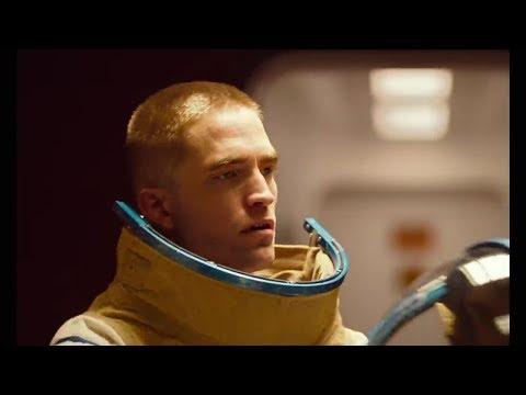 High Life (2018) - Türkçe Altyazılı 1. Fragman / Robert Pattinson, Juliette Binoche