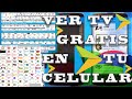 you tv player para android smart tv y pc gratis | 2016 dscargar Apk
