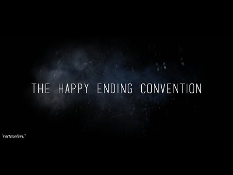 The Happy Ending Convention - Trailer