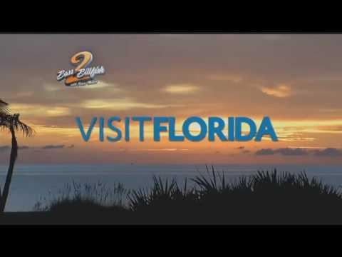 State legislators offer compromise on tourism, jobs agencies