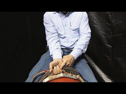 Pbr 101 American Vs Brazilian Bull Rope Youtube
