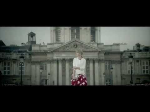Passenger-Let her go ( Taylor Swift music video )