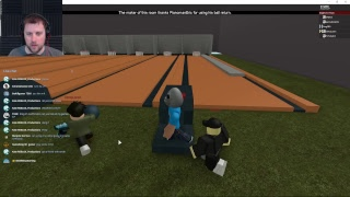 Roblox Live Stream! Join the VIP Servers! (Murder Mystery 2, Natural Disaster, Titanic)