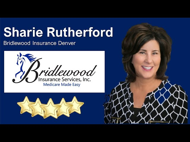 Great Denver Medicare Agent