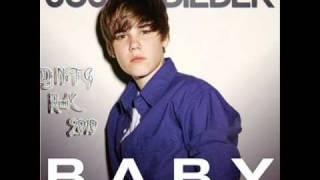 Justin Bieber ft Ludacris - Baby (Dj NaTi G Remix)