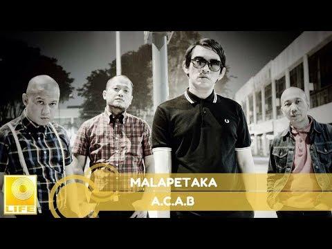 A.C.A.B - Malapetaka