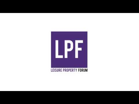 Leisure property forum - The rapid evolution of the restaurant sector