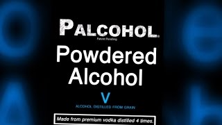 Repeat youtube video Palcohol creator defends products amidst lawmakers' call for ban