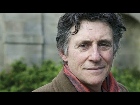 Corporate Media Perpetuates Climate Science Denial - Gabriel Byrne on RAI (4/4)