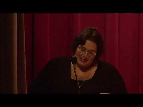Carmen Maria Machado | In The Dream House