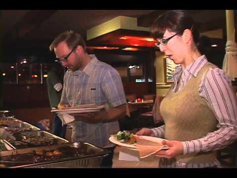 Ethiopian Food, Music & Restaurants - Chicago.