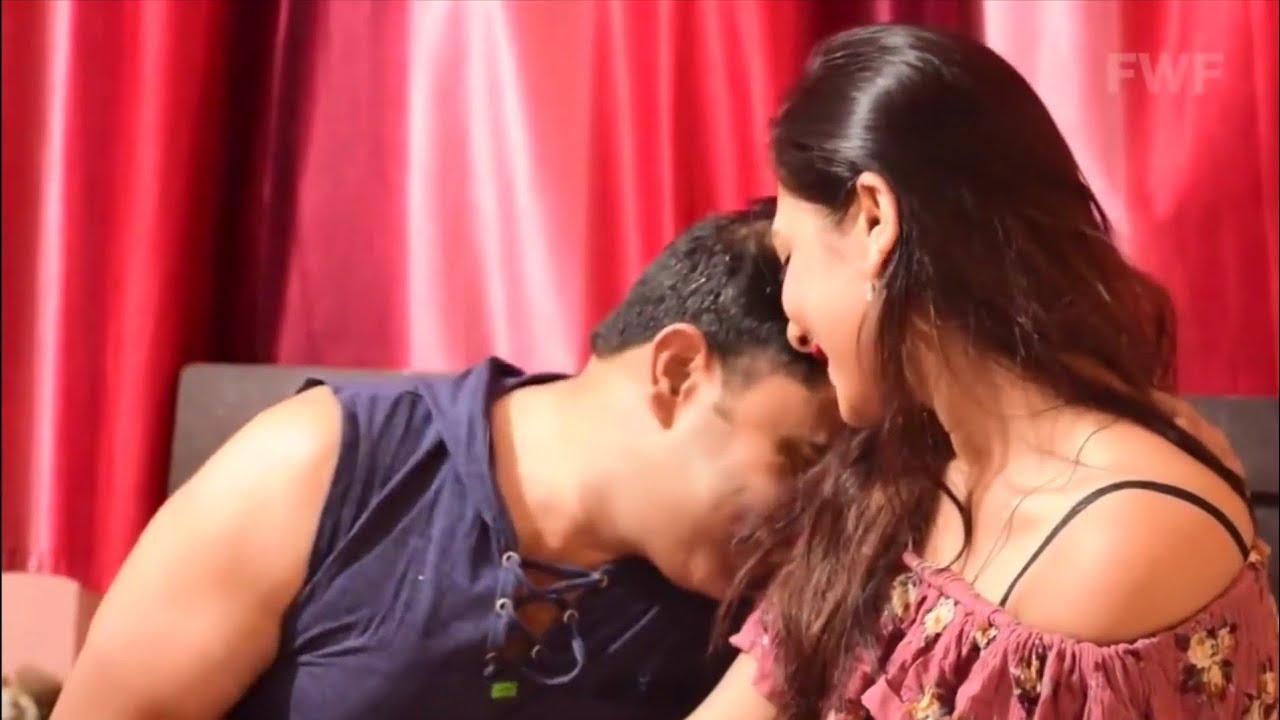 Download भाई बहन के साथ प्यार मोहब्बत/ behan k saath Pyar/Naajayaz Rishta /crime story