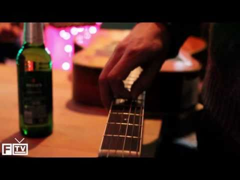 War on drugs brothers live open bar episode 28 part 1