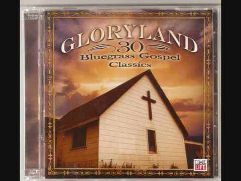 christian bluegrass ill meet you in the morning