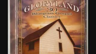 """Christian Bluegrass """" I"""