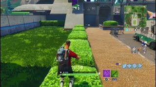 new location of the star Fortnite hide the loading screen 6
