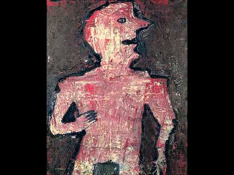 Béla Bartók - Mikrokosmos, Volume VI, 148-153