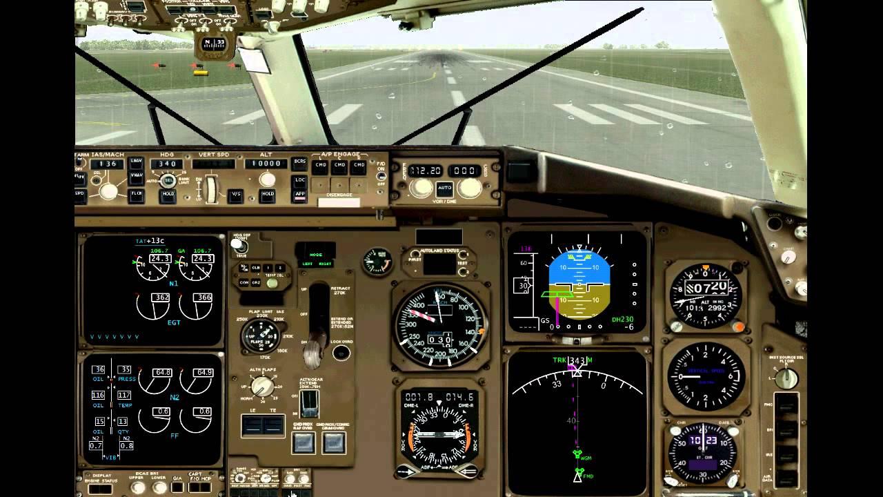 simMarket: NIKOLA JOVANOVIC - 2D WIPER FOR LEVEL-D 767