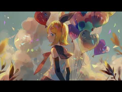 Nightcore - Younger Now {Miley Cyrus}