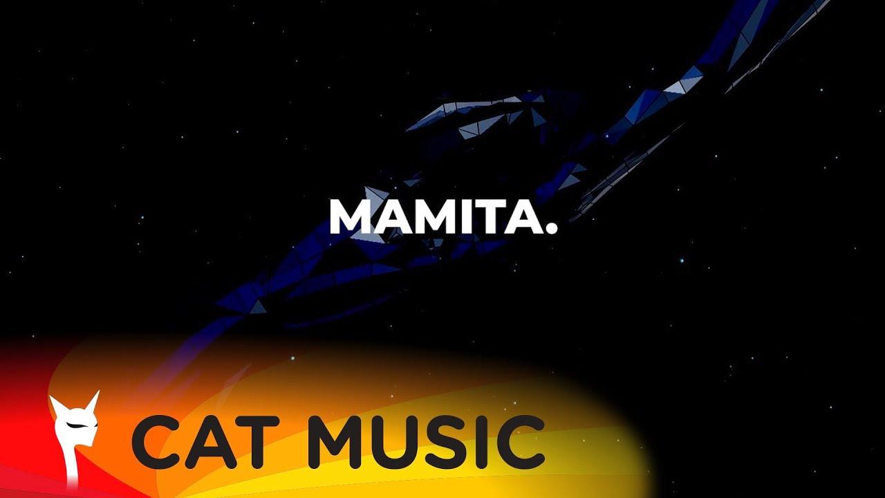 DONY X LARISS - Mamita (Lyric Video)
