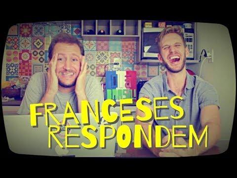 QUANTO É O SALÁRIO MÍNIMO NA FRANÇA? Com Francês com Paul