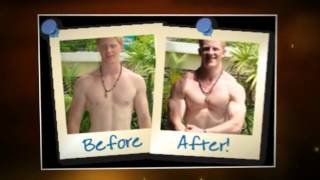 Diet Book | Gain Muscle | Fat loss