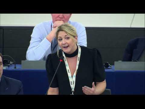 Alex Phillips eudebates #BREXIT and EU/UK/non-EU citizens rights