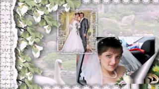 Костина Свадьба 1