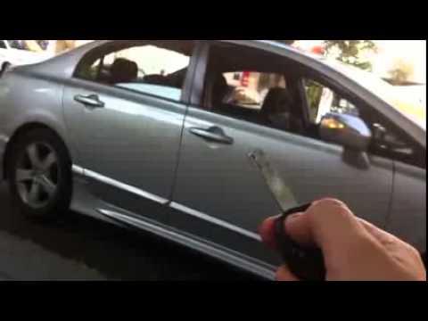 cam açma ve kapatma modülü (indirme ve kaldırma) - youtube
