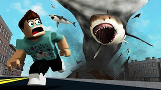roblox-shark-tornado-stupid