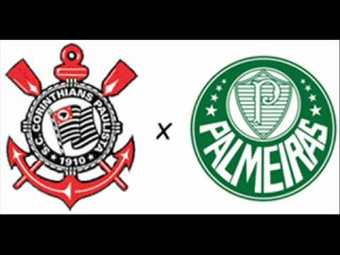 Hino do Corinthians Remix