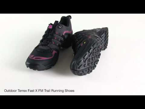 adidas-outdoor-terrex-fast-x-fm-trail-running-shoes-(for-women)