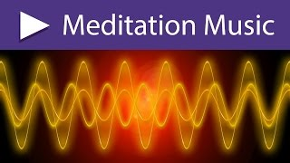 8 HOURS Healing Frequencies: 528 Hz DNA Reparation Music, 432 Hz Loving Kindness Meditation Music