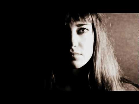 Phoebe Killdeer and The Short Straws ~  Fade Out Line