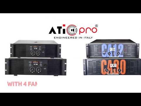 ATI USB LIVE! PRO AUDIO WINDOWS 7 64BIT DRIVER